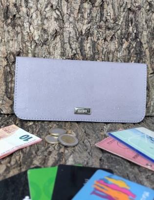 Porte monnaie et carte...