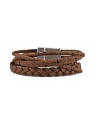 Bracelet Adamo