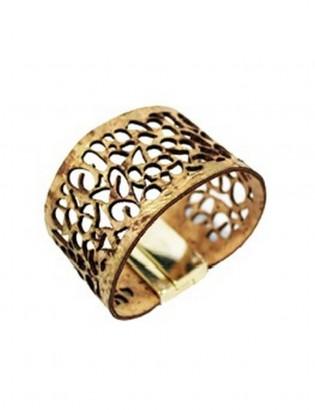 Bracelet coeur de Viana