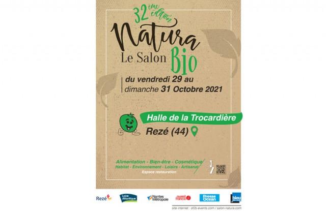 Natura Rezé