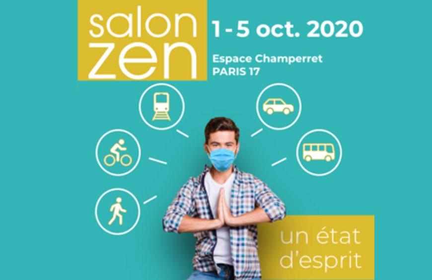 Zen Paris
